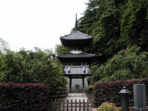 Honrenji2