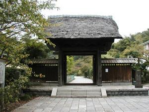 Ryuhouji1