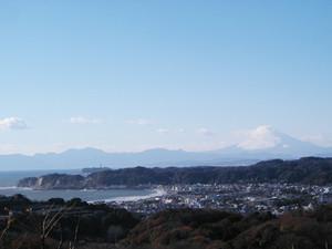 Kinubariyama